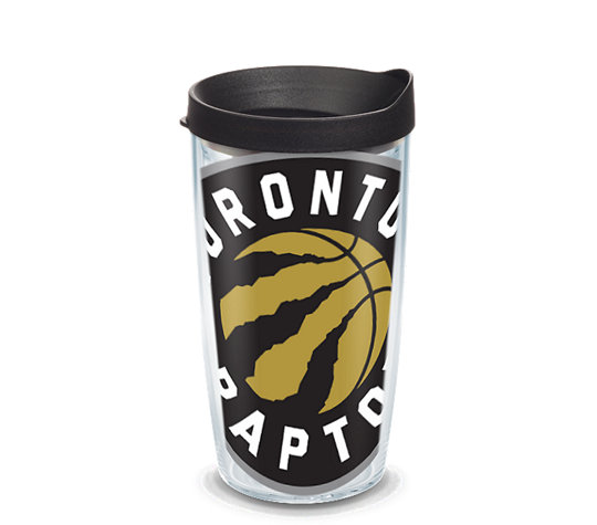 NBA® Toronto Raptors Colossal image number 0