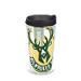 NBA® Milwaukee Bucks Colossal