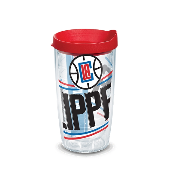 NBA® Los Angeles Clippers Colossal