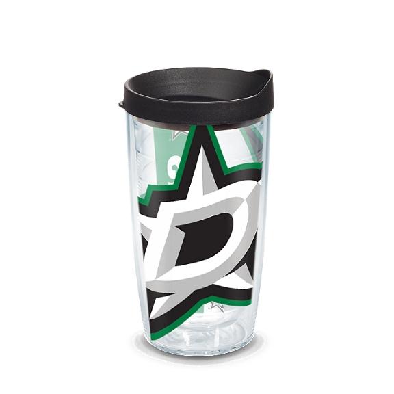 NHL® Dallas Stars™ Colossal