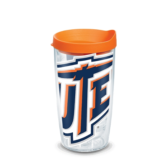 UTEP Miners Colossal