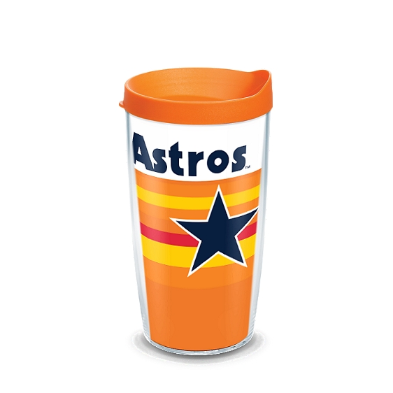MLB® Houston Astros™ Retro