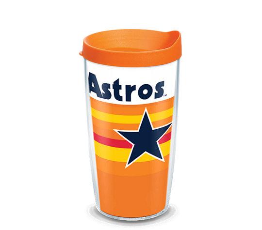 MLB® Houston Astros™ Retro image number 0