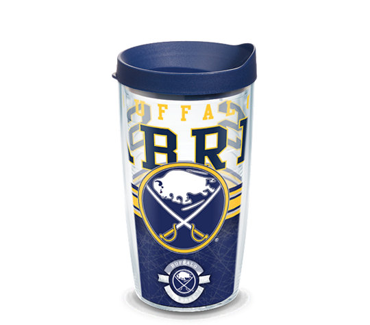 NHL® Buffalo Sabres® Core