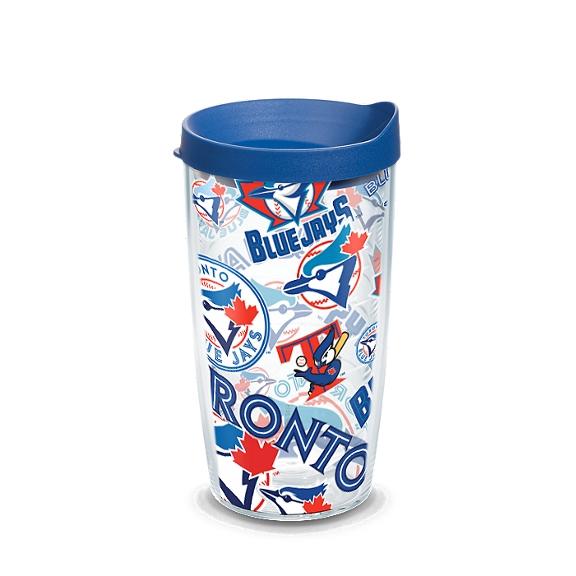 MLB® Toronto Blue Jays™ All Over