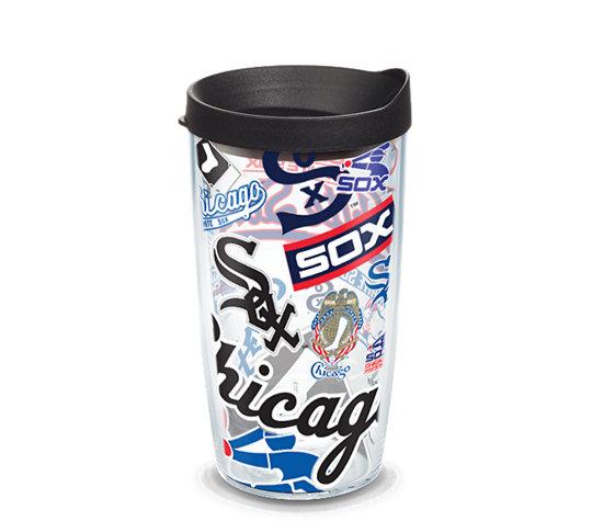 MLB® Chicago White Sox™ All Over image number 0