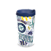MLB® Seattle Mariners™ All Over