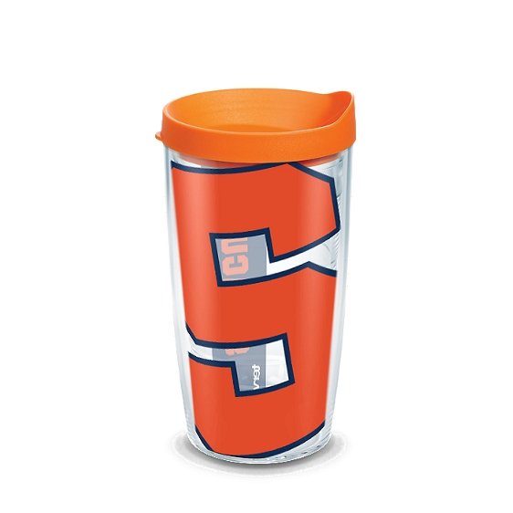 Syracuse Orange Colossal