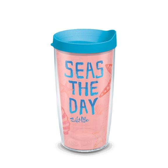 Salt Life® - Seas the Day