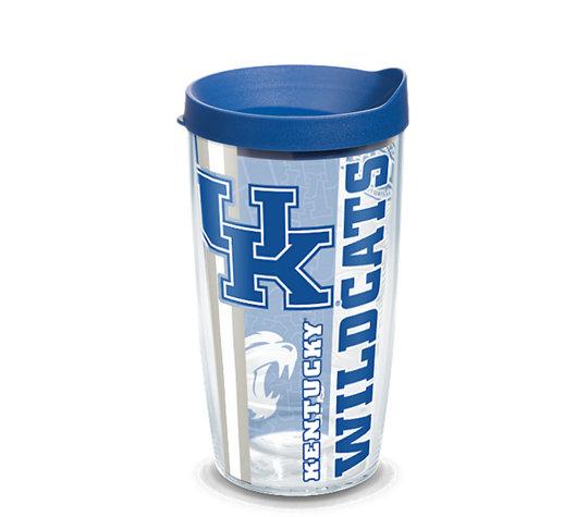 Kentucky Wildcats College Pride image number 0