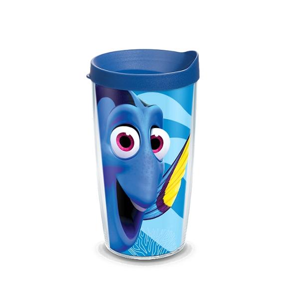 Disney/Pixar - Finding Dory Colossal
