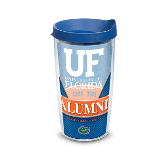 Florida Gators Alumni image number 0