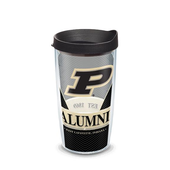 Purdue Boilermakers Alumni