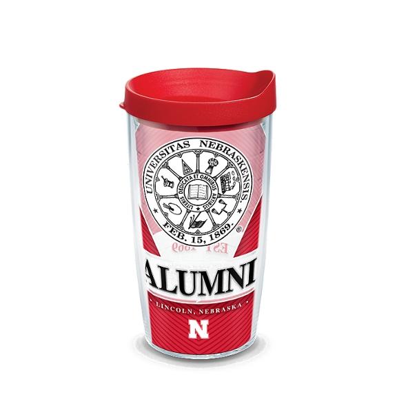 Nebraska Cornhuskers Alumni