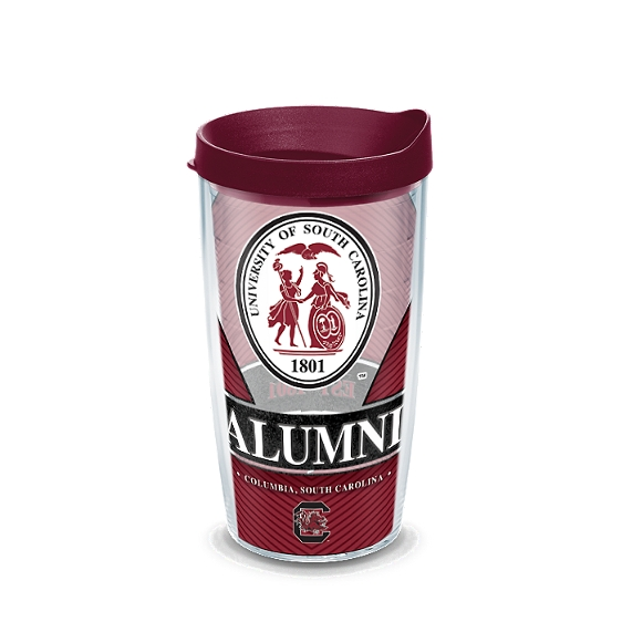 South Carolina Gamecocks Alumni