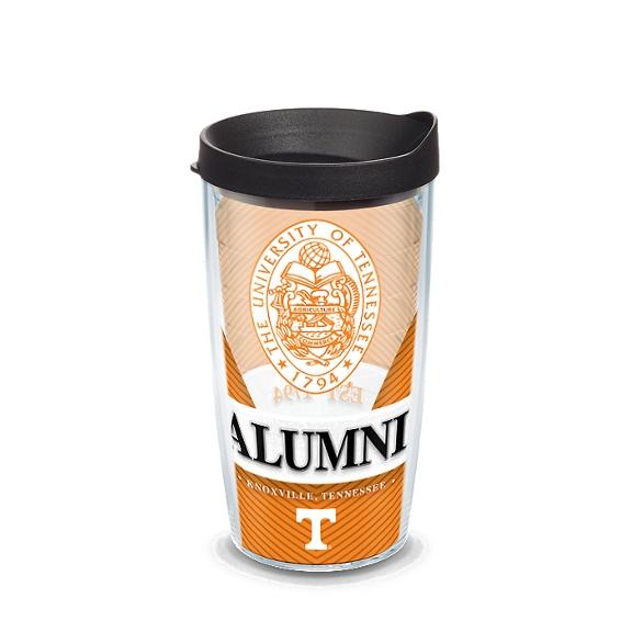 Tennessee Volunteers Alumni