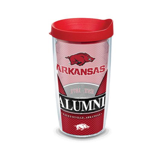 Arkansas Razorbacks Alumni image number 0
