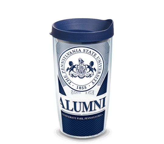 Penn State Nittany Lions Alumni image number 0