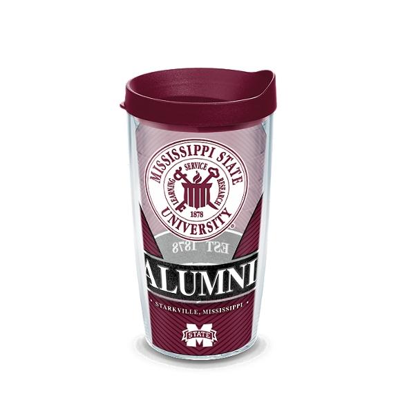Mississippi State Bulldogs Alumni