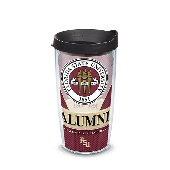 Florida State Seminoles Alumni