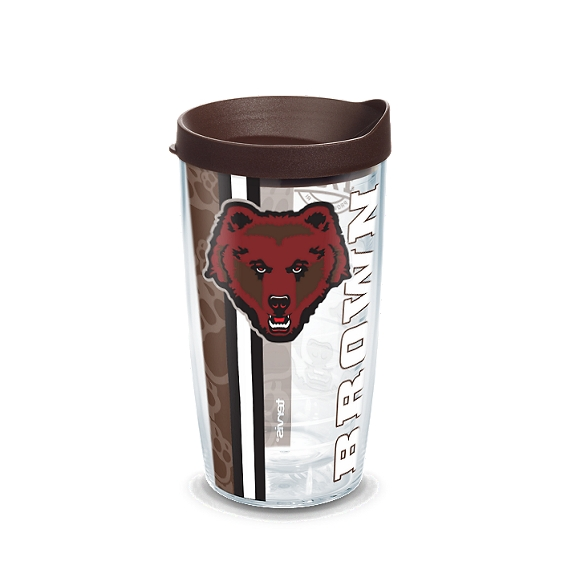 Brown Bears College Pride