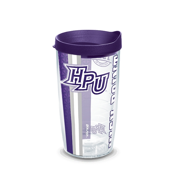 High Point Panthers College Pride