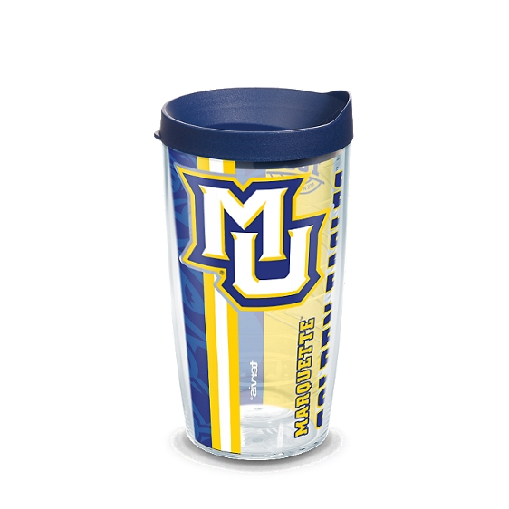 Marquette Golden Eagles College Pride