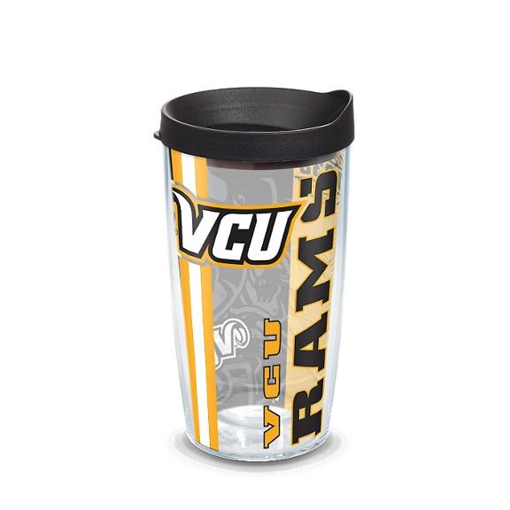 VCU Rams College Pride