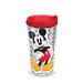 Disney - Mickey Mouse Name Pattern