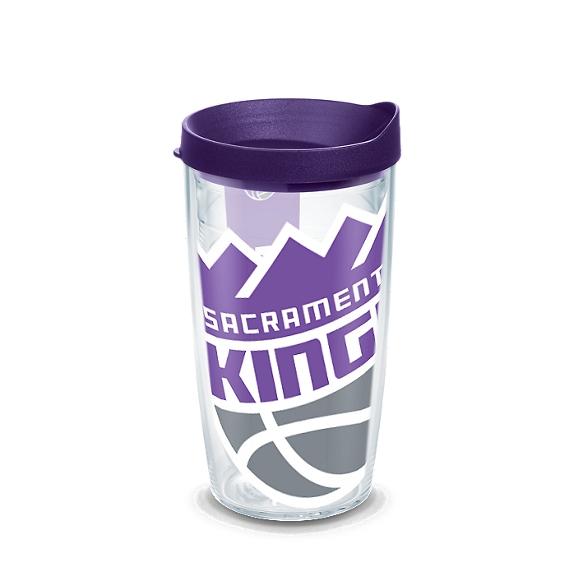 NBA® Sacramento Kings Colossal