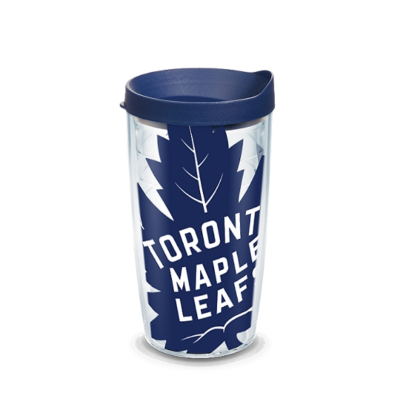 NHL® Toronto Maple Leafs® Colossal