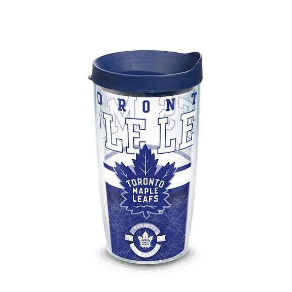 NHL® Toronto Maple Leafs® Core