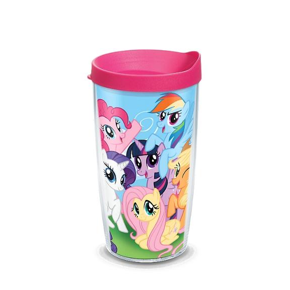 My Little Pony™ - Mane 6