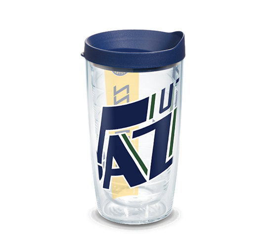 NBA® Utah Jazz Colossal