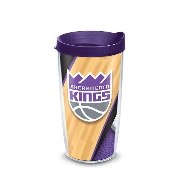 NBA® Sacramento Kings Court