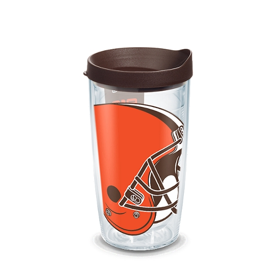NFL® Cleveland Browns Colossal