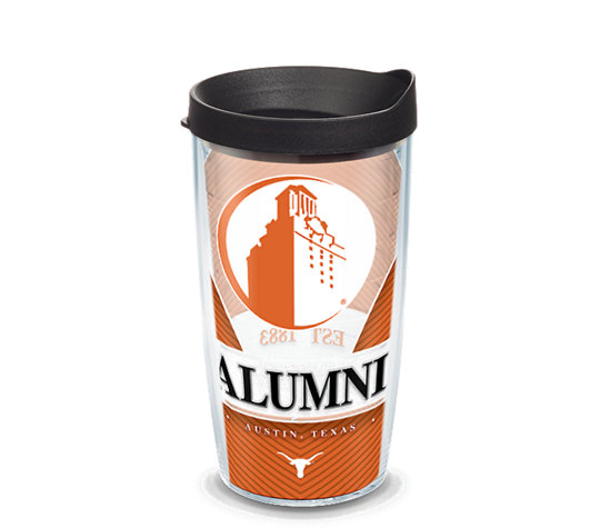 Texas Longhorns Alumni image number 0