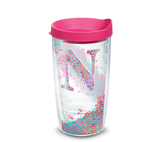Buy Tervis 24 oz. Clear Water Bottle: Sports Water Bottles - steam-key.gq FREE DELIVERY possible on eligible purchases.