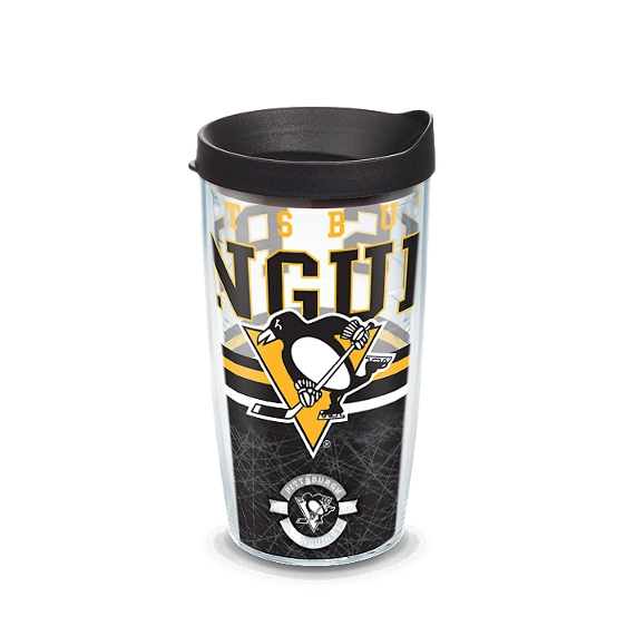 NHL® Pittsburgh Penguins® Core