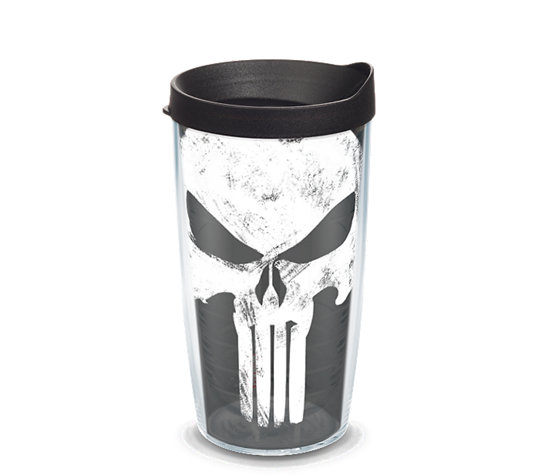 Marvel - Punisher image number 0
