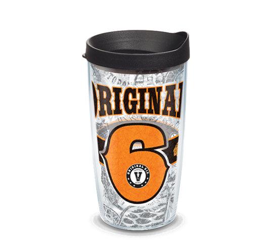 NHL® NHL® - Original 6