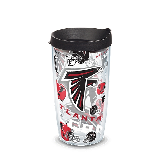 NFL® Atlanta Falcons All Over