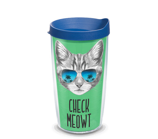 Check Meowt image number 0