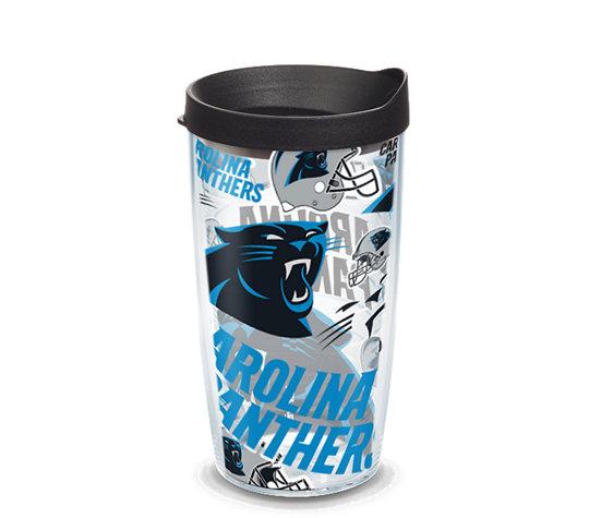 NFL® Carolina Panthers All Over
