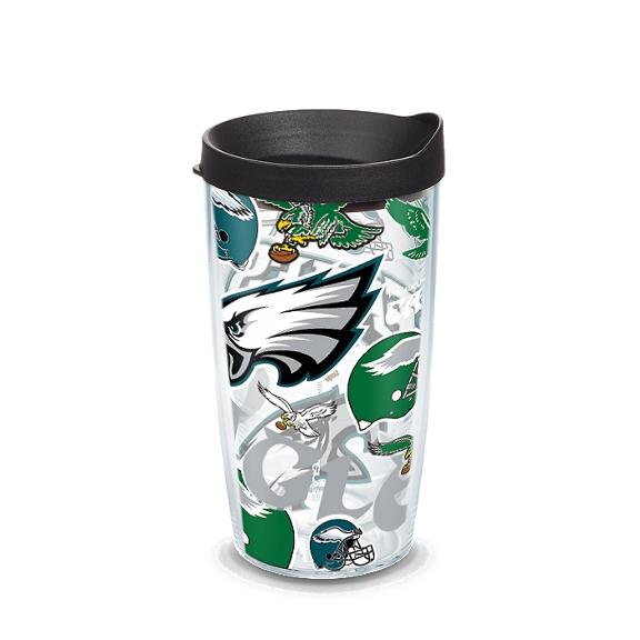 NFL® Philadelphia Eagles All Over