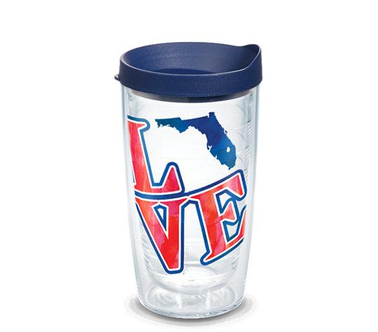 Florida - Love Florida image number 0
