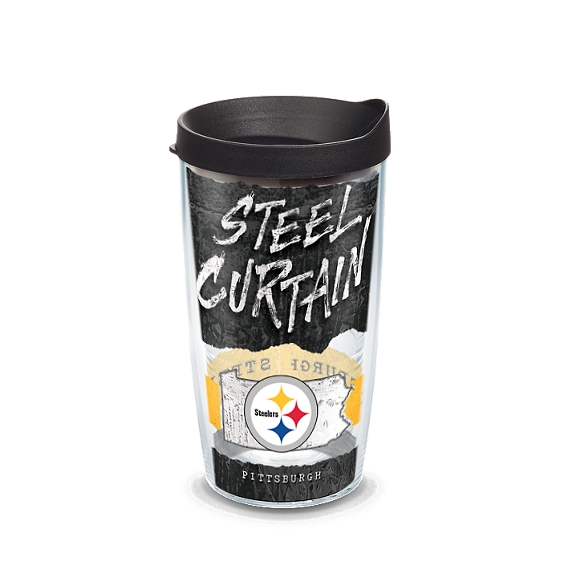 NFL® Pittsburgh Steelers NFL Statement
