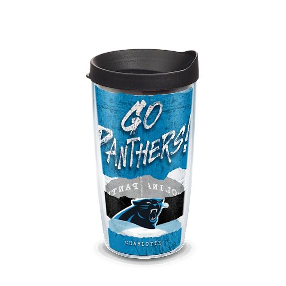 NFL® Carolina Panthers NFL Statement
