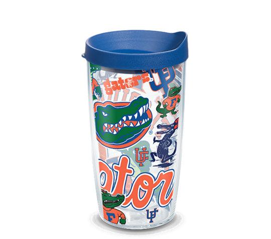 Florida Gators All Over image number 0