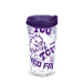 TCU Horned Frogs All Over